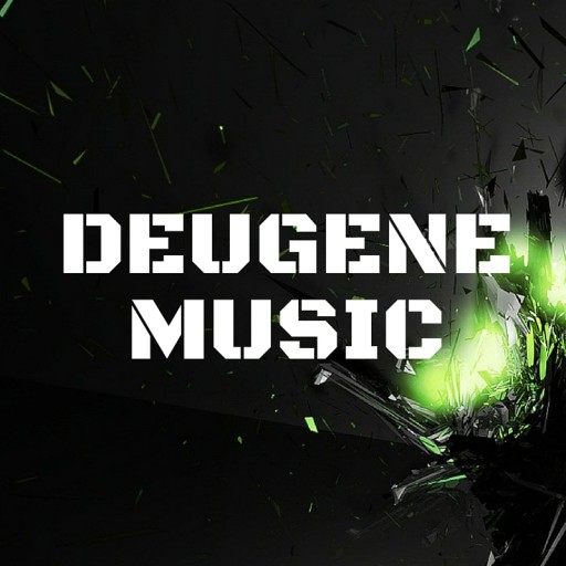 Deugene Music
