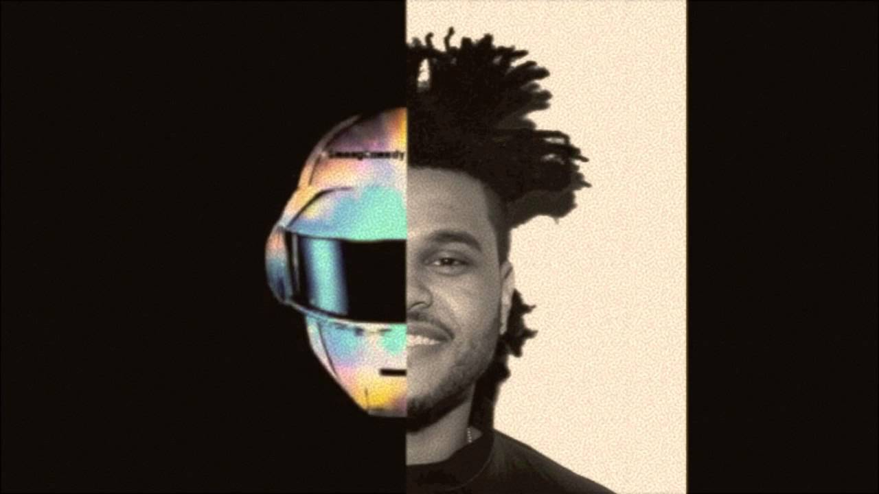 the-weeknd-daft-punk