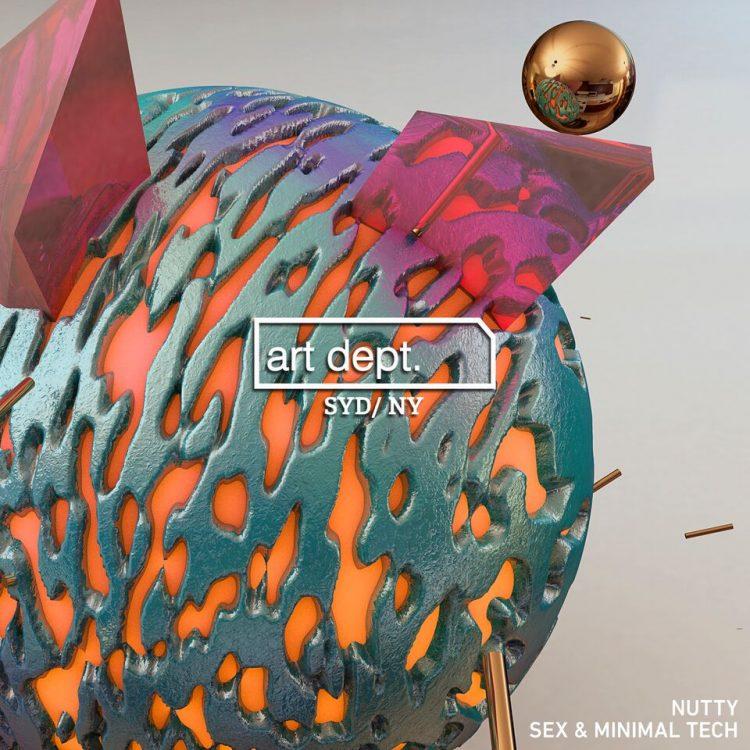 Mega pack october 2017 deep tech minimal techno house 250 tracks.