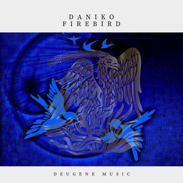 Daniko - Firebird