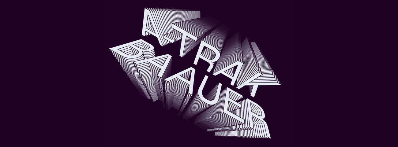 A-Trak & Baauer